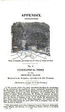 Pàgina 505