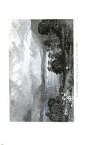 Pàgina 324