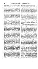 Pàgina 88