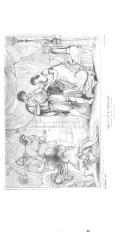 Pàgina 130