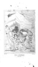Pàgina 336