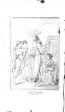 Pàgina 346