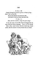 Pàgina 140