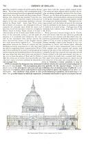 Pàgina 714