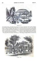 Pàgina 794