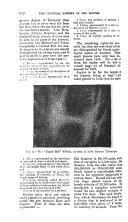 Pàgina 542