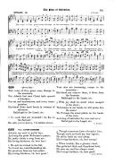 Pàgina 251