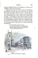 Pàgina 217