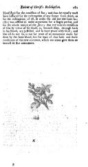 Pàgina 161