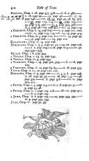 Pàgina 412
