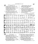 Pàgina 187