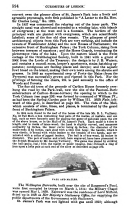 Pàgina 594