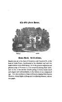 Pàgina 210