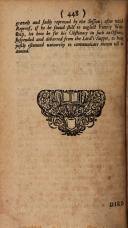 Pàgina 448