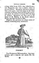 Pàgina 229