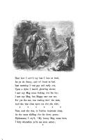 Pàgina 17