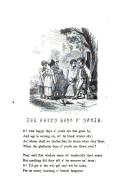 Pàgina 317