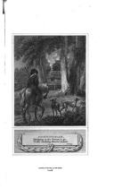 Pàgina 70