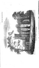 Pàgina 596