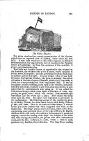 Pàgina 521