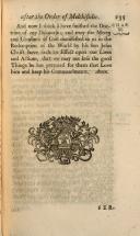 Pàgina 235
