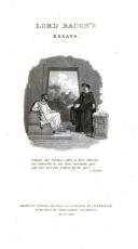 Pàgina 84