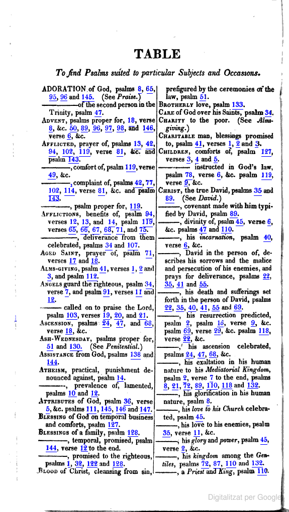 Pàgina del llibre
