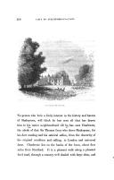 Pàgina 118