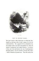 Pàgina 197