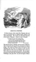 Pàgina 15