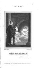 Pàgina 138