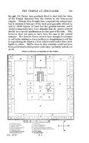 Pàgina 981