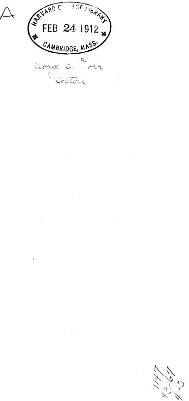 [merged small][merged small][merged small][merged small][merged small][ocr errors][merged small][merged small][merged small][ocr errors]
