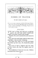 Pàgina 456
