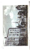 Pàgina 418