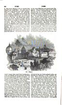 Pàgina 648