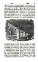 Pàgina 847