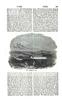 Pàgina 939