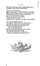 Pàgina 8