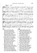 Pàgina 177