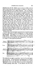 Pàgina 355