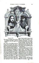 Pàgina 33