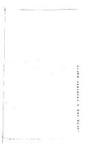 Pàgina 465