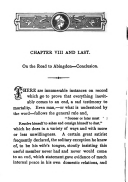 Pàgina 304