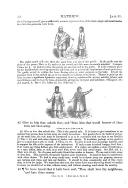Pàgina 52
