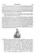 Pàgina 83