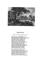Pàgina 277