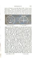 Pàgina 243
