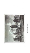 Pàgina 386