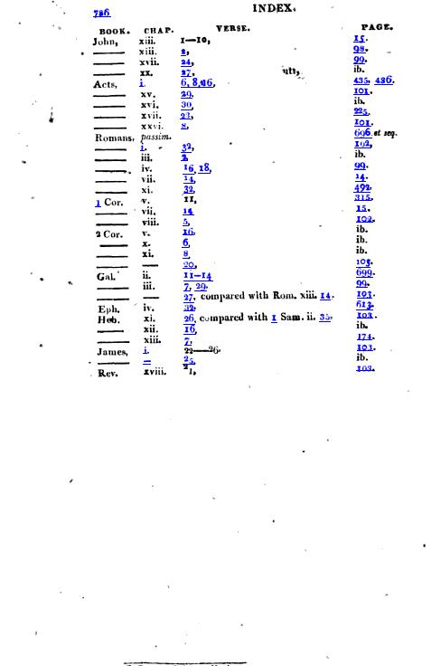 [merged small][merged small][merged small][merged small][merged small][ocr errors][merged small][merged small][merged small][merged small][merged small][merged small][merged small][merged small][merged small][merged small][merged small][merged small][merged small][merged small][merged small][merged small][merged small][merged small][merged small][merged small][merged small][ocr errors][merged small][merged small][ocr errors][merged small]